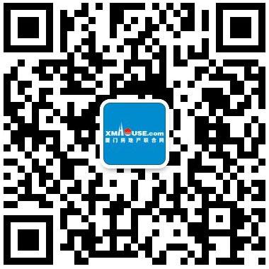 XMHOUSE微信公众账号